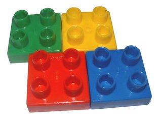 Speelotheek Ketelbinkie bouwen